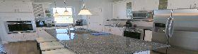 Room Additions - Kitchen & Bath Remodels