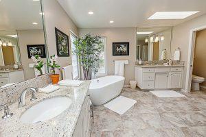 Kitchen Bath Remodel Contractor Galveston TX