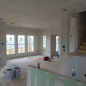 room additions Galveston, Tili Island - Pirates Beach-Sea Isle-Bayou Vista