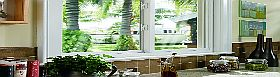 Windows - Doors- Siding